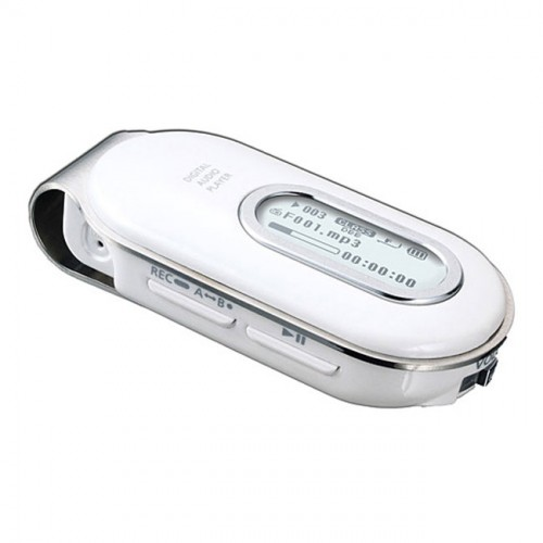 MP3 player Samsung YP-F1ZW - PROMOTIE de SEZON