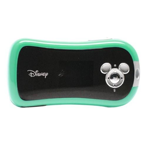 Foto digital Disney Pix Click - TinkerBell Believe + BONUS punga Disney cadou