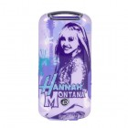 MP3 Disney Mix Stick 2.0 - Hannah Montana bleu - PRET cu DISCOUNT