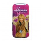 MP3 Disney Mix Stick 2.0 - Hannah Montana Photo pink