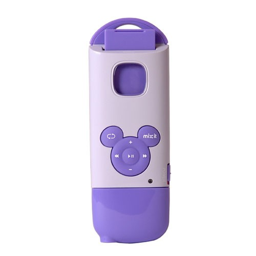 MP3 Disney Mix Stick - Hannah Montana