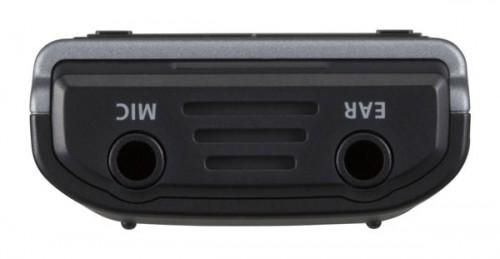 Reportofon digital Olympus VN-721PC